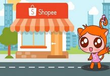 Giám đốc điều hành Shopee VN: Thương mại điện tử trong nước tồn tại 2 vấn đề khá đặc trưng