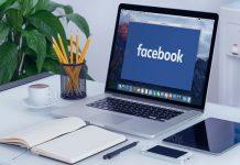 4 bí kíp đơn giản để bán hàng online trên Facebook cá nhân hiệu quả .