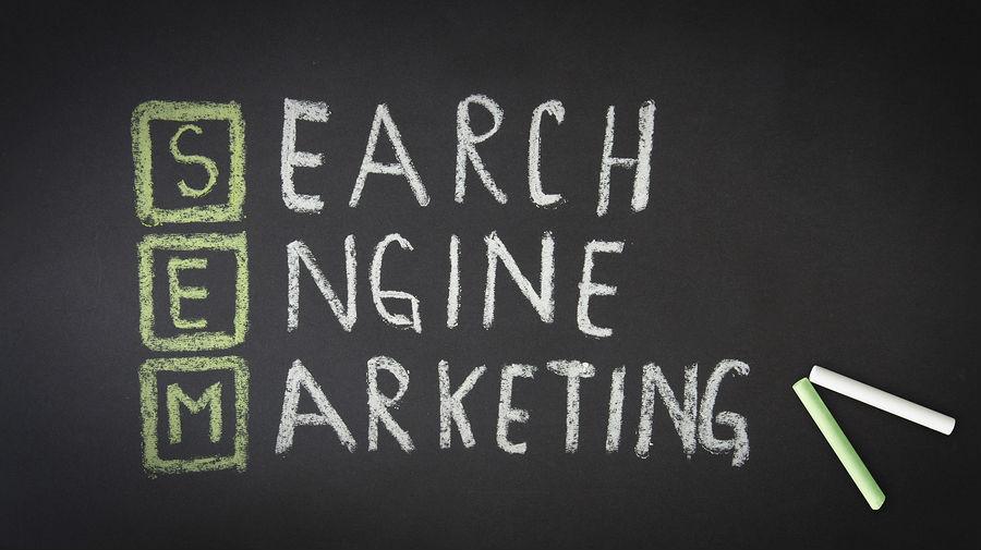 Marketing online 4