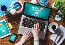 10 triệu đồng khởi nghiệp bằng thương mại điện tử như thế nào