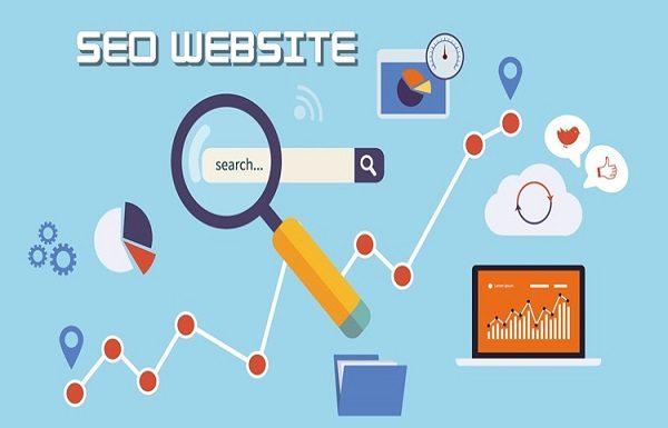 7 yếu tố quan trọng ảnh hưởng đến SEO trong thiết kế website