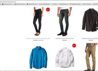 Xây dựng website bán hàng online cần quan tâm tính năng gì?