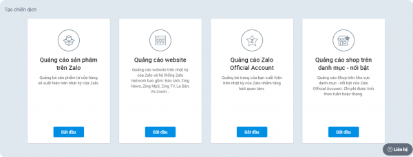 Zalo Ads là gì? Tại sao nên chạy quảng cáo Zalo