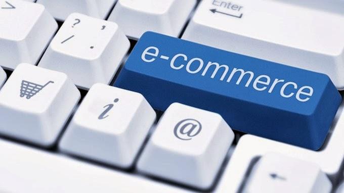Thương mại điện tử Ấn Độ ngày cành tăng trưởng mạnh mẽ