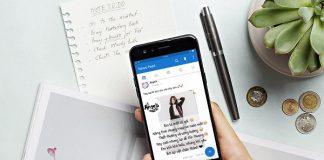 Hướng dẫn chạy quảng cáo Facebook trên Messenger