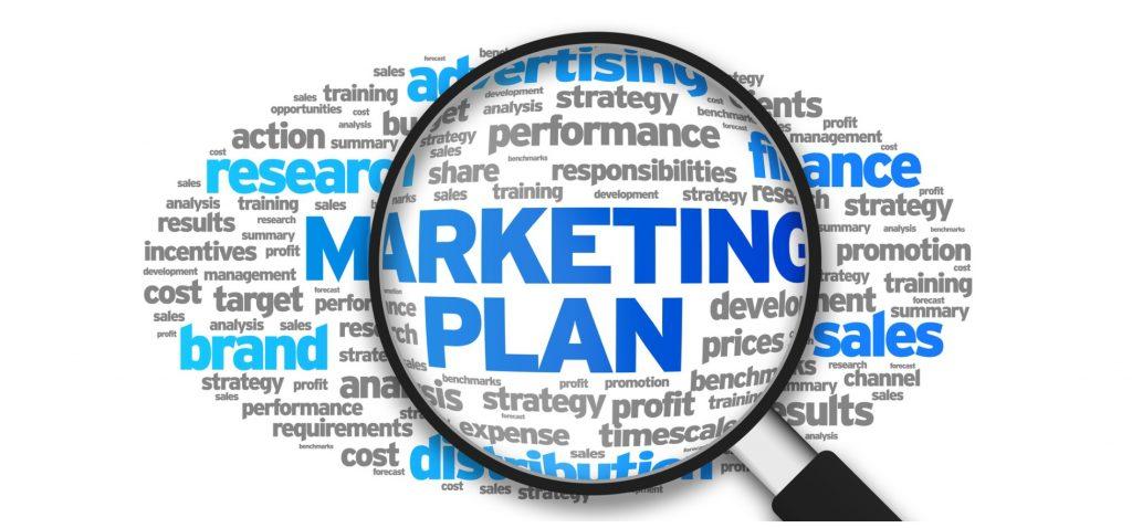 Chiến lược Marketing 4 Phút là gì?