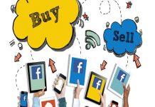 Bật Mí 6 Quyết Bán Hàng Online Đắt Khách