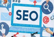 10 lỗi phổ biến nhất trong SEO cho website mà bạn nên tránh