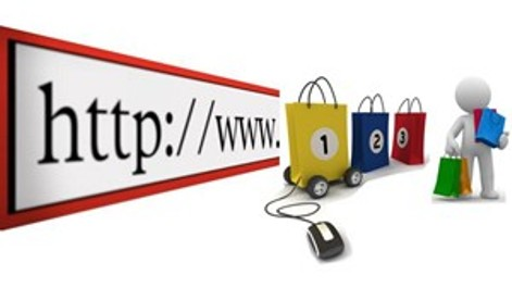 kinh doanh online