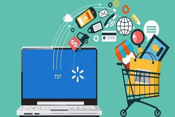10 Điều lưu ý khi thiết kế website thương mại điện tử