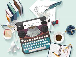 Các kiểu bài viết hỗ trợ tăng lượng truy cập cho website