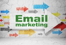 Kinh doanh online: Cách tìm kiếm và tiếp cận khách hàng mục tiêu qua Email marketing