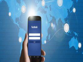 Làm sao để quảng cáo trên facebook tiết kiệm nhất?