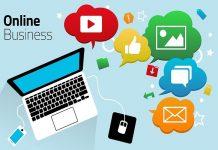 7 kênh kinh doanh online kiếm tiền, bạn biết được bao nhiêu trong số này?