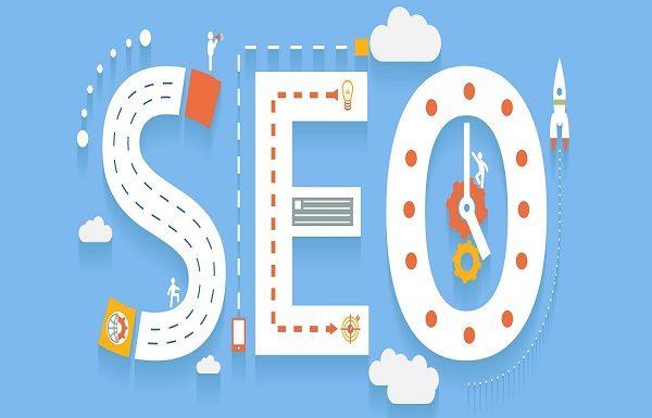 4 nguyên tắc cơ bản trong SEO để tăng traffic cho website
