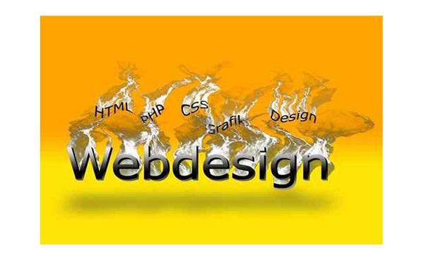 Quy luật trong thiết kế website bạn cần nắm được