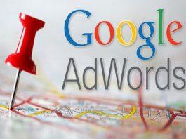 Hướng Dẫn Tạo Mẫu Quảng Cáo Google Adword Hiệu Quả