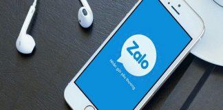 Chạy quảng cáo trên Zalo có hiệu quả không?