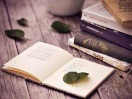 Những điều kiện cần khi kinh doanh online sách